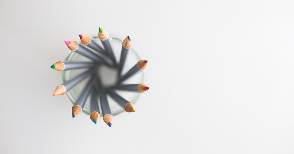 painting-pencil-paint-pencils