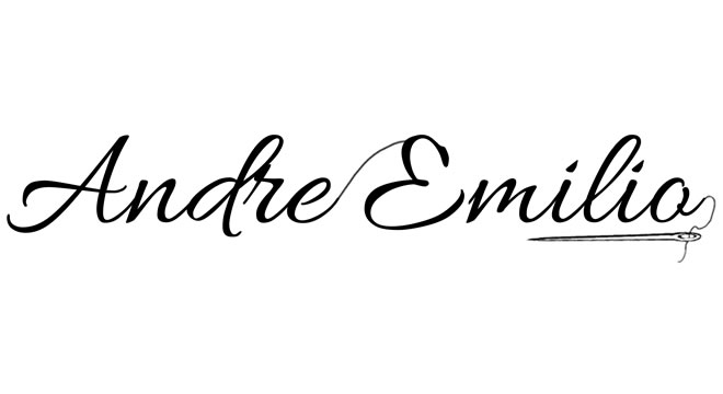 Andre Emilio Men's Bespoke Clothing Service is Available