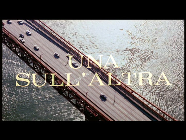 Image result for lucio fulci one on top of the other