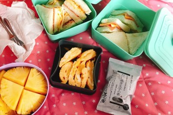 【日本】茅乃舍 主婦必買必備 ♥ 玉子燒調理塊、高湯粉 煮菜超方便