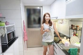 【分享】YAMAZAKI日本山崎生活美學 ♥ 超質感廚房收納與用品 美麗廚房不是夢