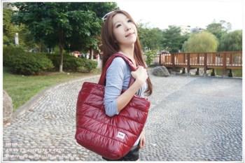 [穿搭] (贈獎) 包包永遠都不嫌多 ♥ KEDS 我的休閒時尚 (已抽出)