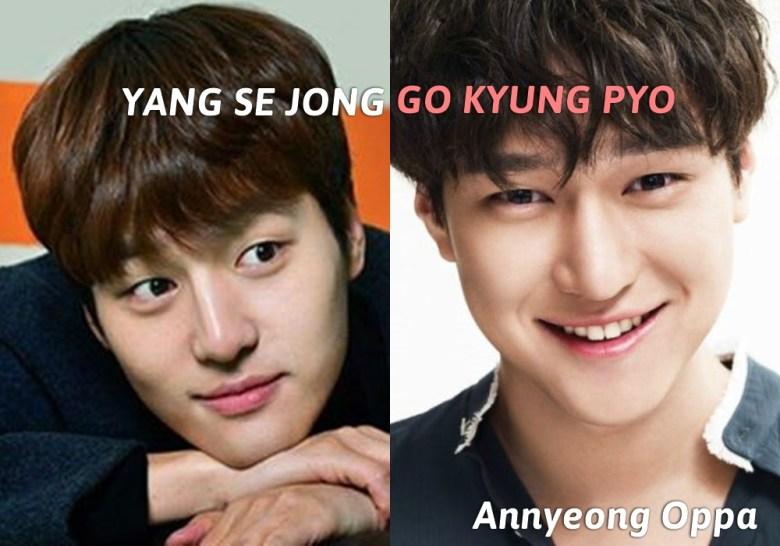 kyungpyo