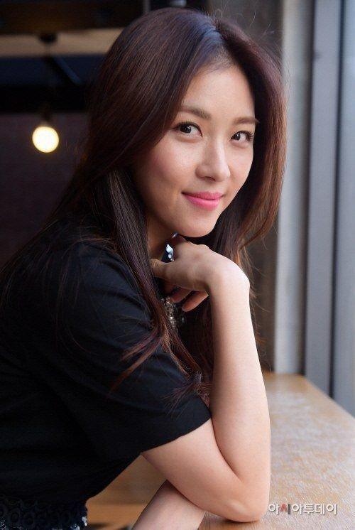 Ha Ji-Won Considering Offer To Lead Upcoming Jtbc Drama -9306