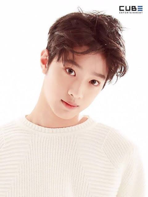 Lai Guan Lin to star in the Chinese drama adaptation of 'Crazy