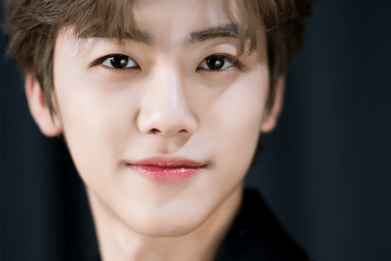 NCT Jaemin to star in a new JTBC drama - Annyeong Oppa