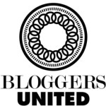 https://www.wheninmanila.com/13-reasons-why-you-have-to-be-at-bloggers-united-13-bu13/