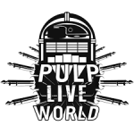 https://annyeongoppa.com/?s=pulp