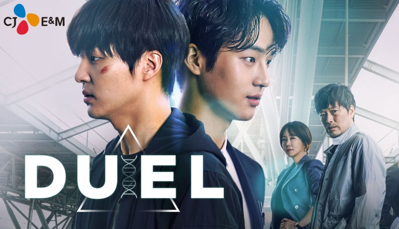 List Mind Blowing Mystery Thriller Korean Dramas With Details Annyeong Oppa