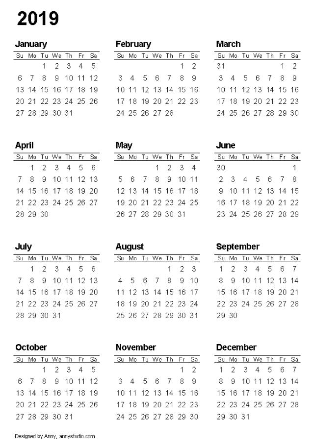 Calendar Labs May : Calendar free download printable templates lab