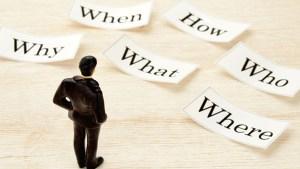 あなたの投稿が営業マンに生まれ変わる│マーケティング・ライティング・心理学│あの原山塾