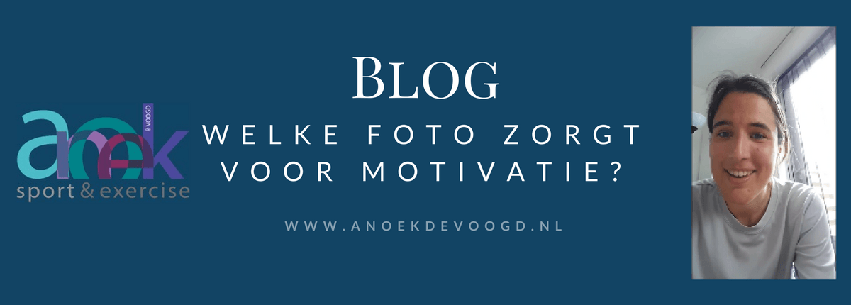 motivatie zelfbeeld