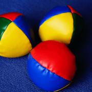 ballen hoog houden leefstijlcoaching