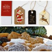 tips om balans te houden met de feestdagen