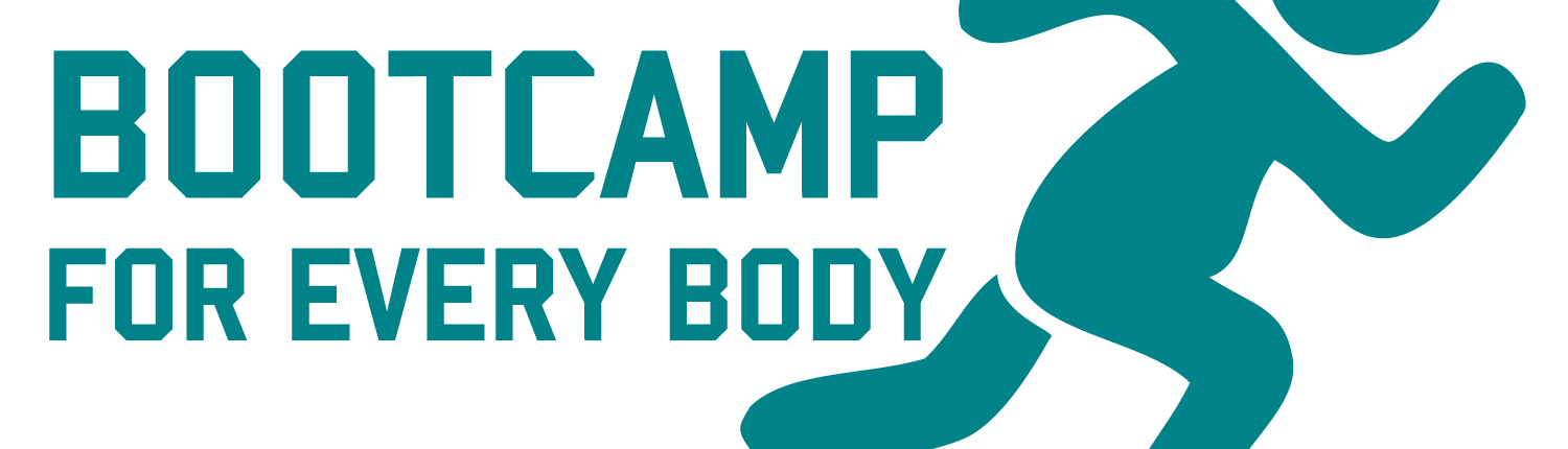 Bootcamp for Every Body