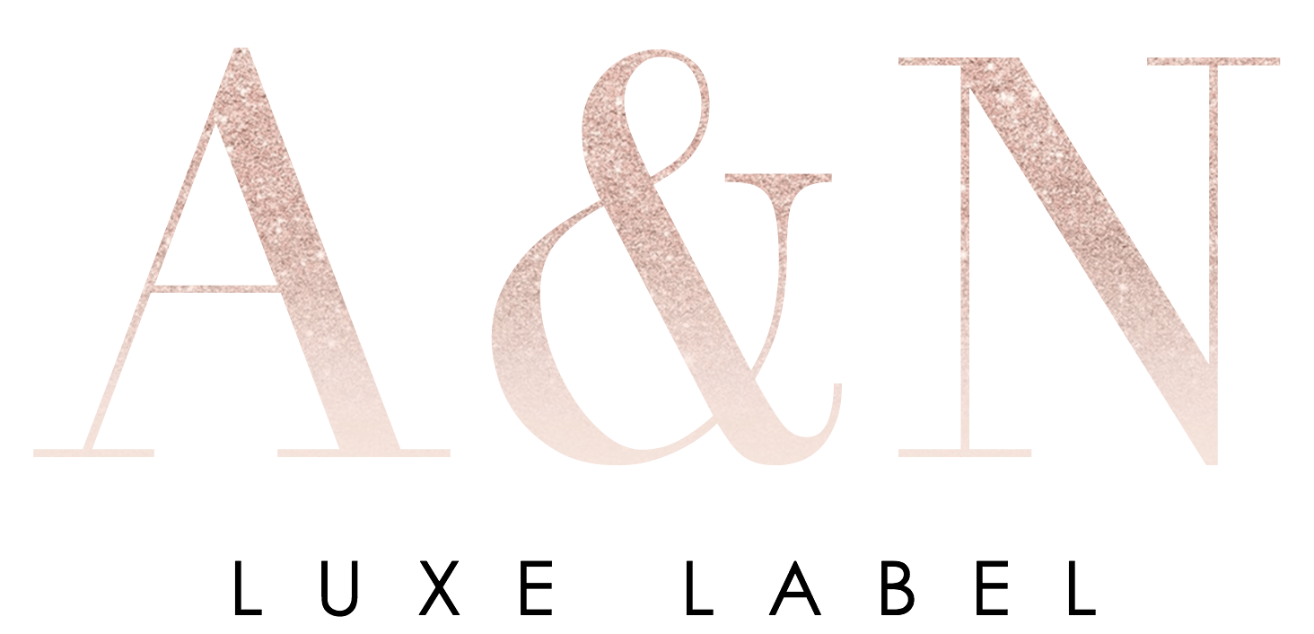 Fashion & Style Blog – A&N Luxe Label
