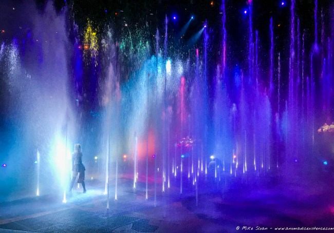 Macau, House of Dancing Water (1 of 1)-5
