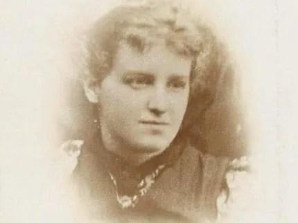 Pearl Bryan