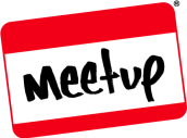 Anomaly Archives Monthly Meetups