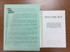into-the-sun-02