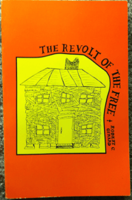 revolt-o-free-girard