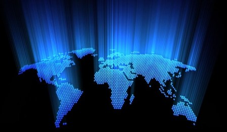global-directory-bluedotmap