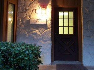 inacs-front-door