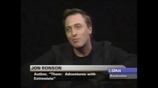 jon-ronson-cspan-them-boho-grove