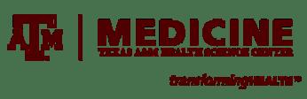 TAMHSC-logo1-300x97