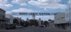 marfa-lights-festival