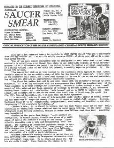 saucer-smear-october-20-2012