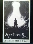 arcturus-1989-7-july