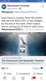 moontower-comedy2018-austin-tx-ufo-abduct-levitate-pass