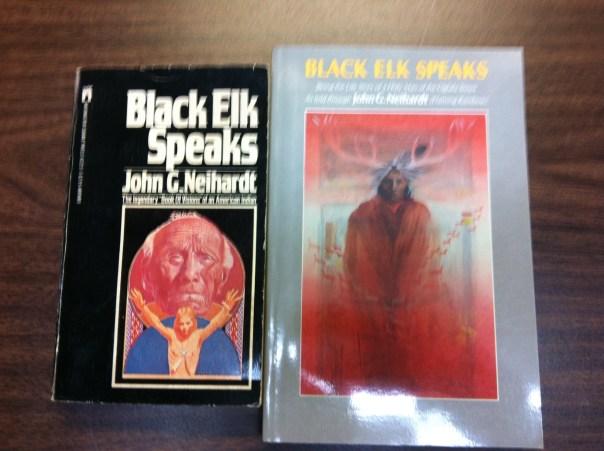 black-elk-speaks