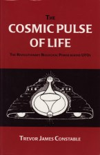 Cosmic-Pulse-of-Life