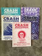 crash-collusion-magazine-covers