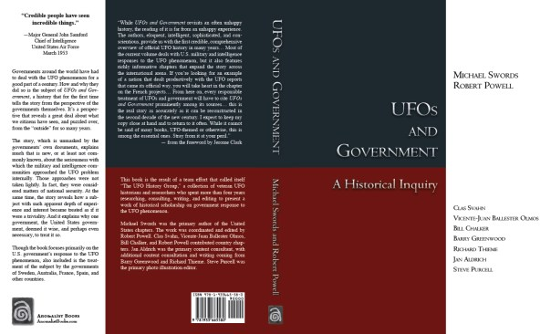 ufos-and-govt