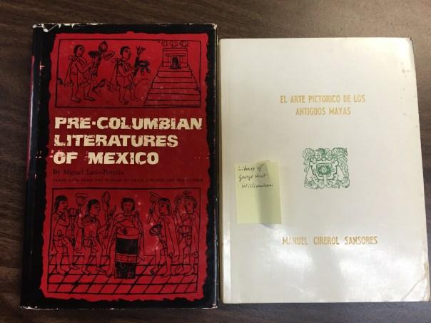 pre-columbian-lit-mexico-arte-pictorico-antiguous-mayas