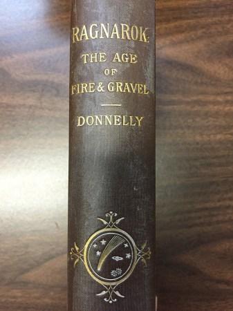ragnarok-age-fire-gravel-donnelly01