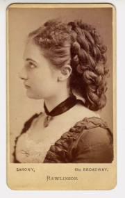 1898 girl future