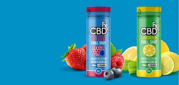 fruit e-liquid
