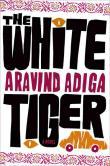 4-the-white-tiger