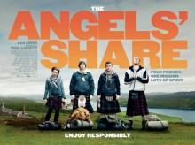 angels-share-ken loach