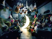 leonid tishkov_private moon_kaohsiung5