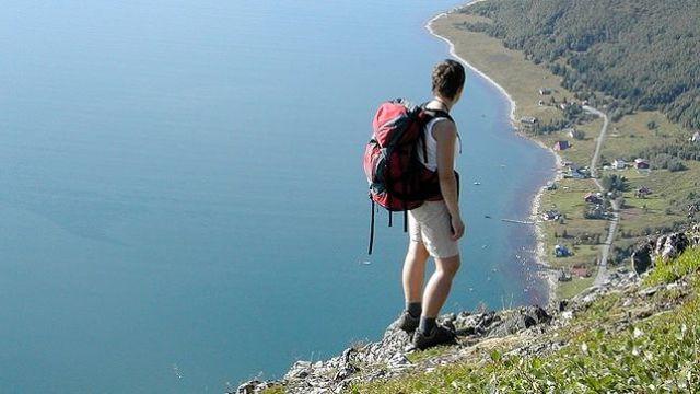 hiking-boosts-creative-thinking