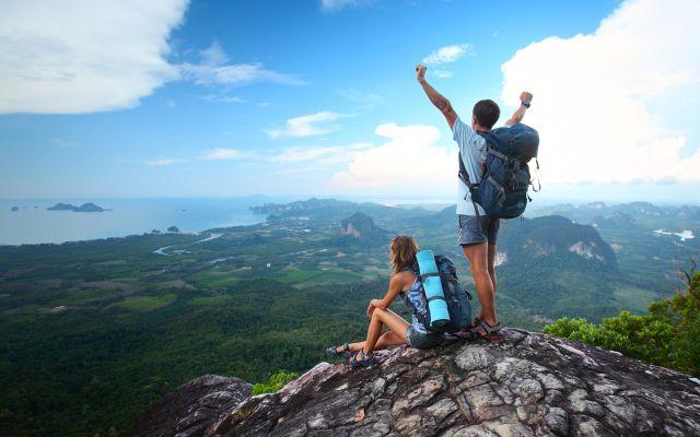 hiking-lowers-rumination