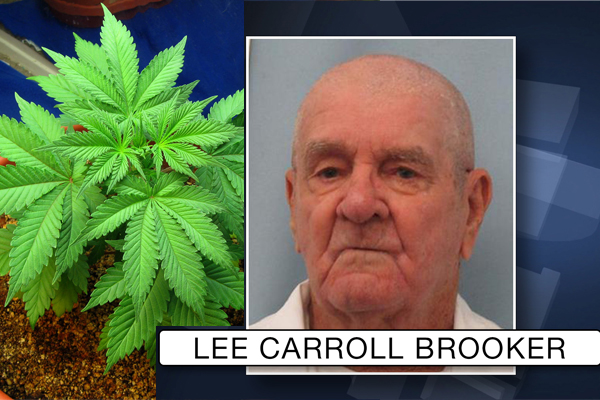 Court Sentences 77-Year-Old Disabled Veteran To Die In Prison For Treating Illness With Marijuana S-1-19.jpg?zoom=1