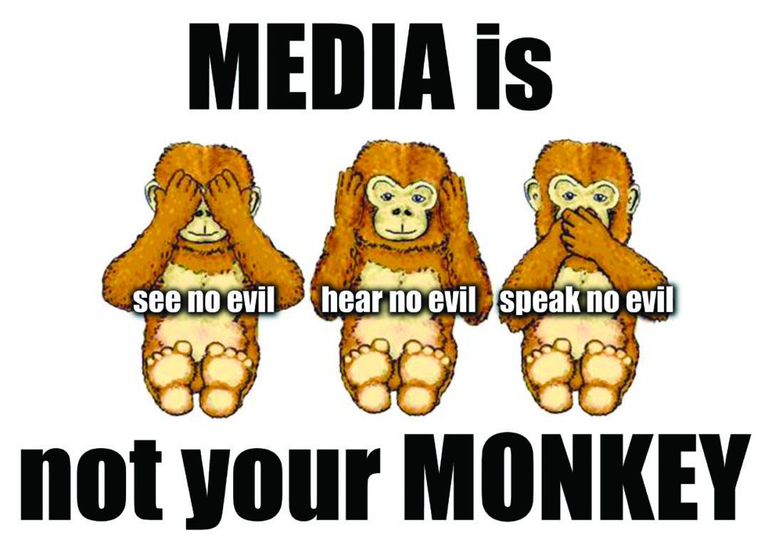 press freedoms