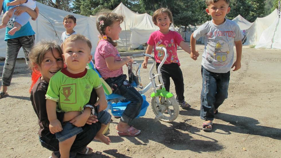 Refugiati criza8