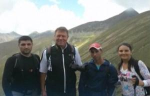 klaus-iohannis-vacanta-munte-tineri-moldoveni